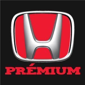 Hondaelmeny.hu-prémium-csomag